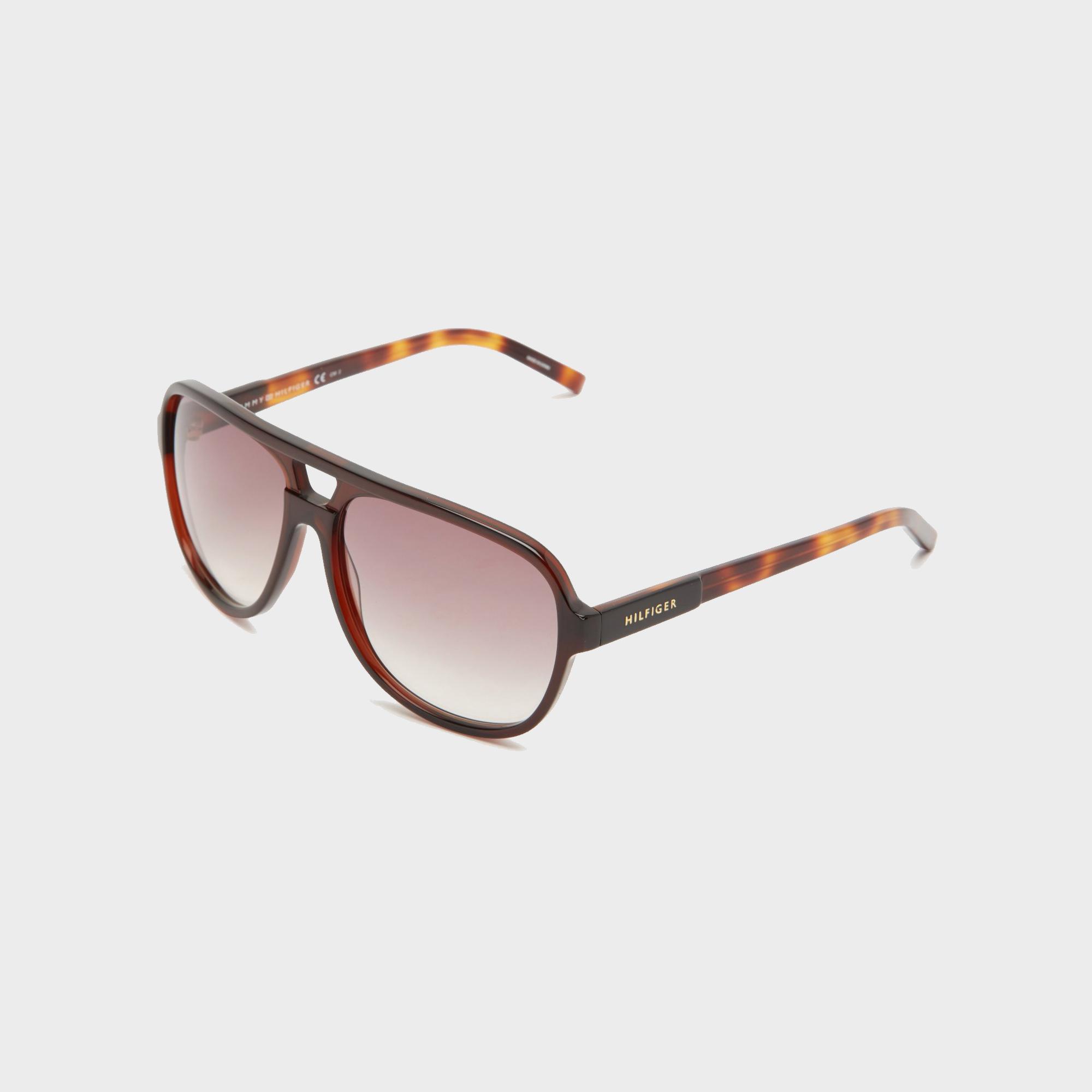 Tommy Hilfiger 1114/N/S Sunglasses
