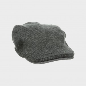 Tommy Hilfiger Men's Ivy Hat