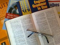 10 užsiėmimų (5 savaičių) anglų kalbos kursai