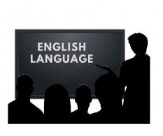 Anglų kalbos užsiėmimas grupelėje (iki 8 asmenų)