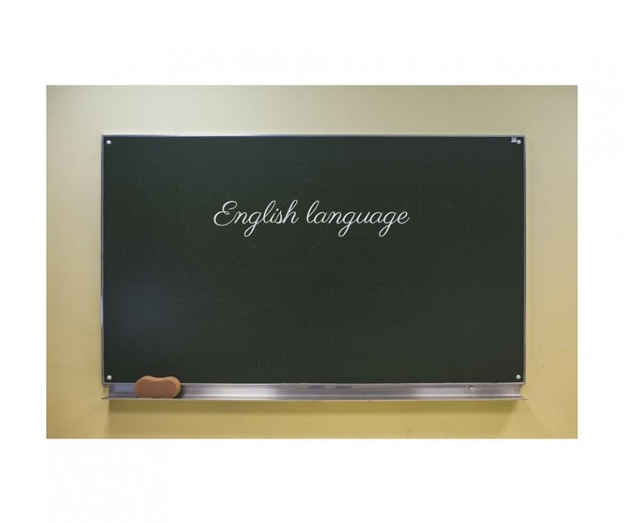 Individualus anglų kalbos užsiėmimas (trukmė 60 min.) lankant dviese (kaina 1 asmeniui)