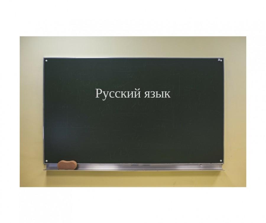5 individualūs rusų kalbos užsiėmimai (po 60 min.) lankant dviese (kaina 1 asmeniui)