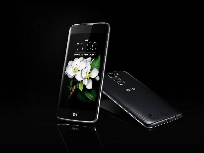 LG K7 4G