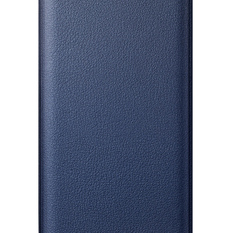 SAMSUNG Galaxy A3 dėkliukai