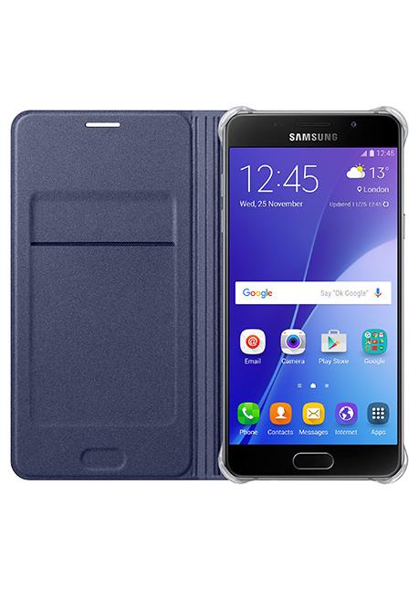 SAMSUNG Galaxy A5 dėkliukai