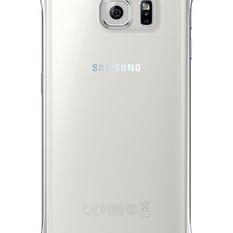 SAMSUNG Galaxy S6 dėkliukai