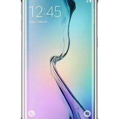 SAMSUNG Galaxy S6 EDGE dėkliukai