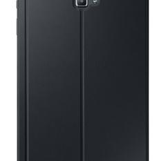 SAMSUNG Galaxy Tab A10.1 T580 T585 dėklas