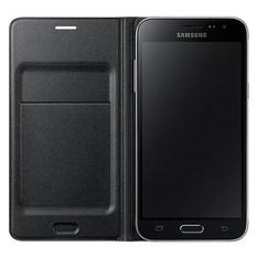 SAMSUNG Galaxy J3 dėkliukai