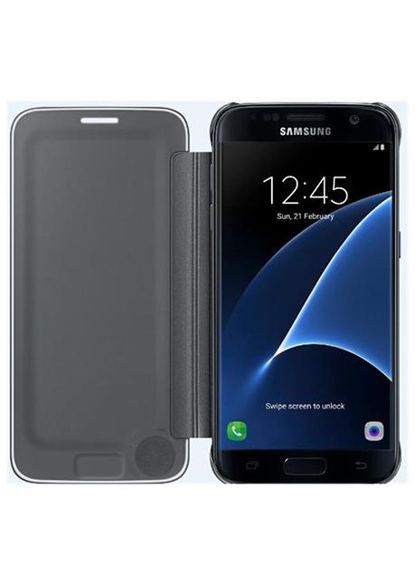 SAMSUNG Galaxy S7 EDGE dėkliukai