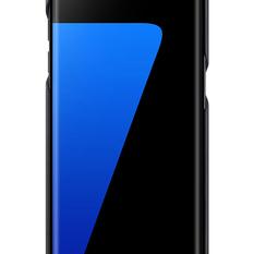 SAMSUNG Galaxy S7 EDGE odinis dėkliukas