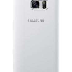 SAMSUNG Galaxy S7 EDGE dėkliukas S-VIEW