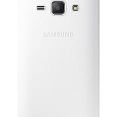 SAMSUNG Galaxy J1 dėkliukas plastmasinis