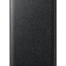 SAMSUNG Galaxy J5 dėkliukai