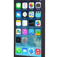 APPLE iPhone 6/6S 360° dėkliukas