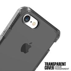 APPLE iPhone 7 360° dėkliukas