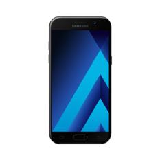 SAMSUNG Galaxy A5 JUODAS