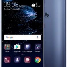 Huawei P10 DS 64GB Mėlynas arba Juodas