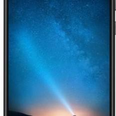 Huawei Mate 10 Lite DS 64GB Mėlynas arba Juodas
