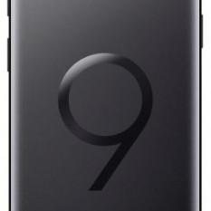 SAMSUNG Galaxy S9 JUODAS 64 GB