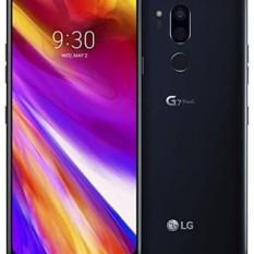 LG G7 SS