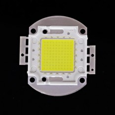Šviesos diodas 100W, 9500 lm 120°