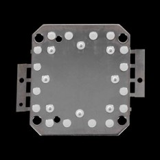 Šviesos diodas 30W, 2400 lm 120°