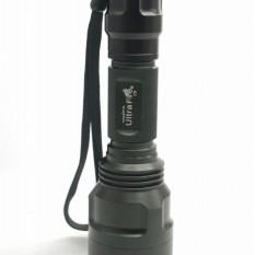 C8 UltraFire CREE 600
