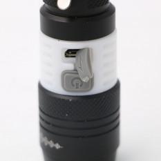 C5 CREE 1600