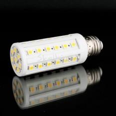 E27 Led lemputė 7w