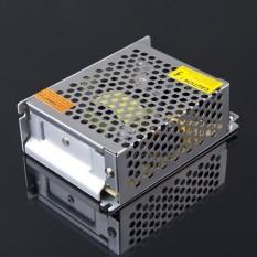 60W LED maitinimo šaltinis