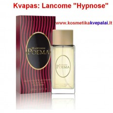 "LANCOME "" HYPNOSE ""   100 ml EDT   Kvepalai moterims (analogas)"