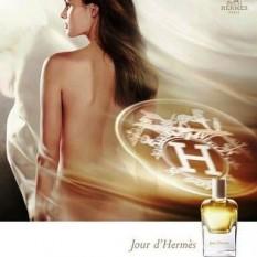 """HERMES """"JOUR d'Hermes"""" 85ml EDP - Kvepalai moterims. APRAŠYMĄ RASITE PASPAUDUS ANT NUOTRAUKOS."""