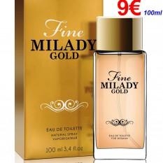 "PACO RABANNE     "" LADY MILLION ""      EDT   100 ml Kvepalai moterims (analogas)"