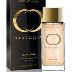 "GUCCI  ""GUILTY""   50 ml      EDT   Kvepalai moterims (analogas)"