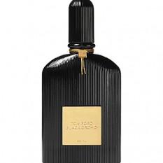 """TOM FORD """"Black Orchid""""   100 ml EDP   Kvepalai moterims. APRAŠYMĄ RASITE PASPAUDUS ANT NUOTRAUKOS."""