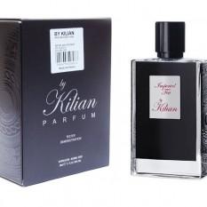 """Kilian """"Imperial Tea"""" by Kilian   50 ml EDP Moterims ir Vyrams.  APRAŠYMAS - PASPAUDUS ANT NUOTRAUKOS."""