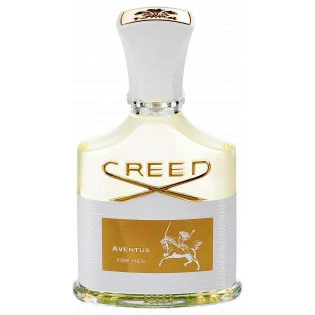 CREED   AVENTUS   FOR HER   120 ml   EDP   Kvepalai Moterims