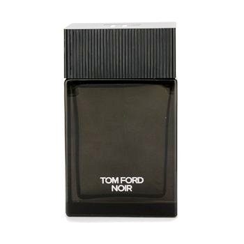 TOM FORD   NOIR   100 ml   EDP   Kvepalai Vyrams