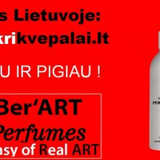 """GIVENCHY"" Ange ou Demon Le secret 100ml (Parfum) Pure Perfume Kvepalai Moterims"