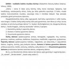 SAULELĖ TEKĖJO. Tautosakos rinkinys