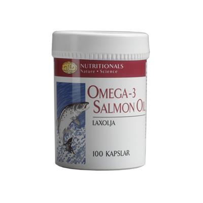 Omega-3 riebalų rūgštys