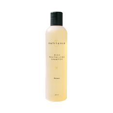 Gaivinantis šampūnas