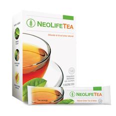 Energijos suteikiantis arbatos ir žolelių mišinys