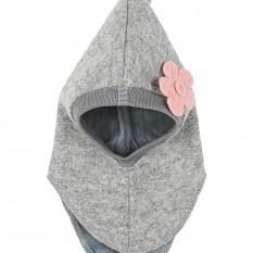 Kepurė-šalmas 7F16