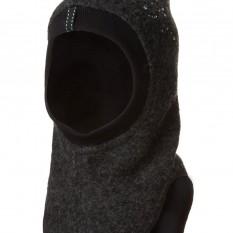 Vilnonė kepurė-šalmas (dvigubas sluoksnis), modelis 13