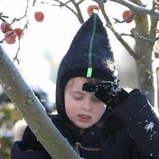 Vilnonė kepurė-šalmas (dvigubas sluoksnis), modelis 38