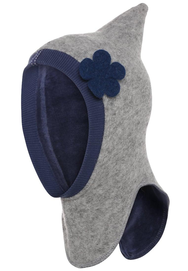 Vilnonė kepurė-šalmas (dvigubas sluoksnis), modelis 3A17