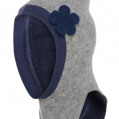 Kepurė-šalmas 3AF17
