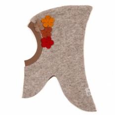 Kepurė-šalmas 3110F418